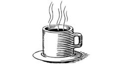 coffeemorningstmartins