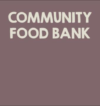 communityfoodbank
