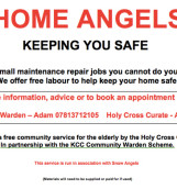 homeangels