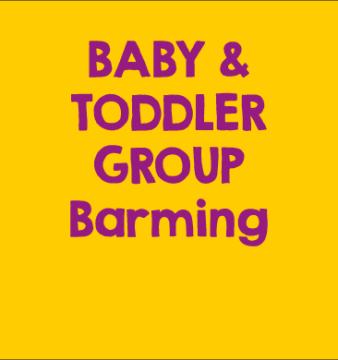babytoddlergroupbarming