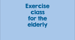 exerciseelderly