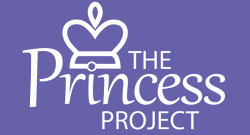 princessproject
