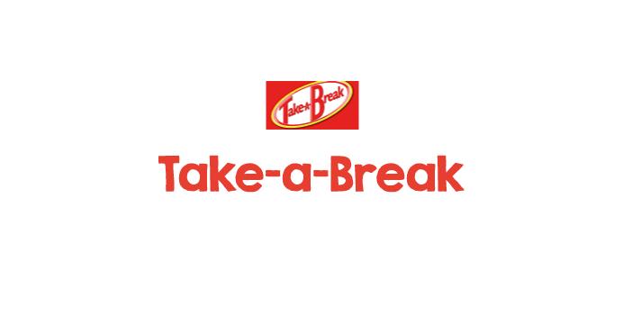 takeabreak692x390