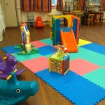 toddler-play-area