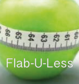 692x390-flabuless