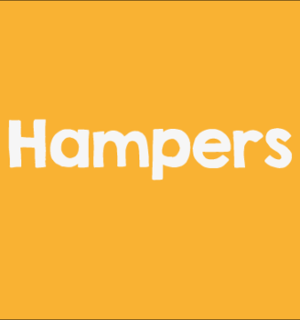 hampers692