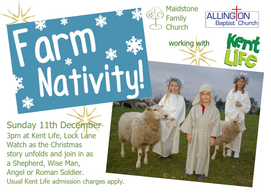 farm-nativity-2016